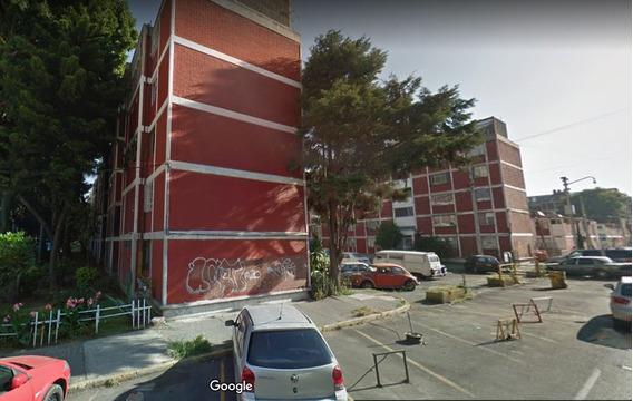 Ultimos Remates Bancarios Casa En Gustavo A. Madero