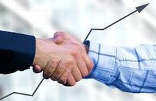 Traspaso Negocio Rentable Ventas Online Accesorios