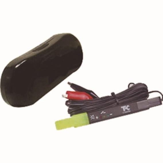 Caneta De Teste Eletrônico Tc Chicotes - Tc 800.3010