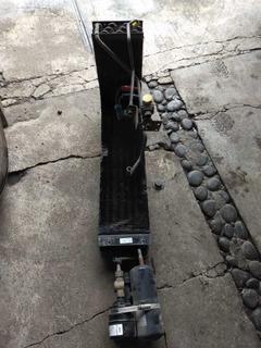 Condensador Sephyir 30 S Carrier