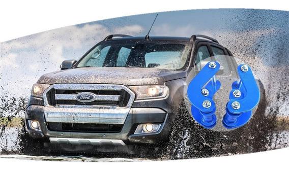 Pickup Comfort Jumelo De Conforto Ford Ranger 2013 A 2019