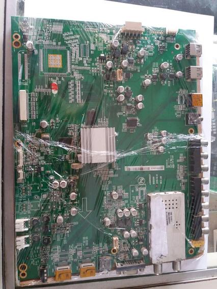 Placa Principal Tv Semp Toshiba Modelo:le3250