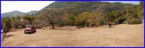Terreno En Venta En Taxco Guerrero