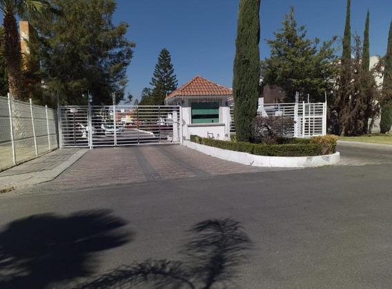 Palomar De Duque Casa Amplia En Condominio Privado
