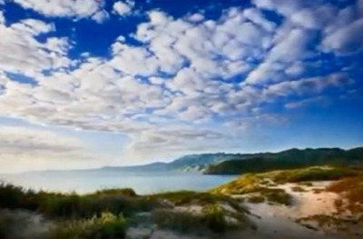 Terreno En Venta Bahía De Los Sueños