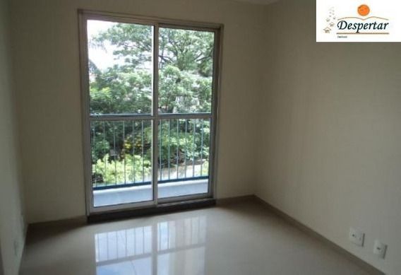 01901 - Apartamento 2 Dorms, Cachoeirinha - São Paulo/sp - 1901
