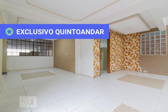 Casa Com 2 Dormitórios E 4 Garagens - Id: 892949830 - 249830