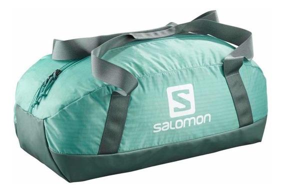 Bolso Salomon Prolog 25 Bag