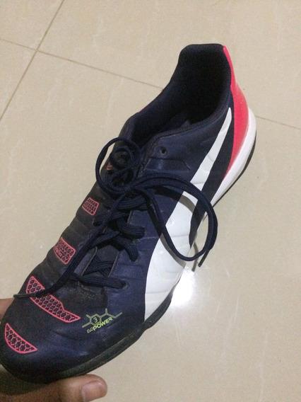 Zapatos Puma Evopower 3