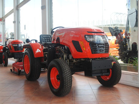 Tractor Agricola Hanomag Stark Park 2 Promoción!!!
