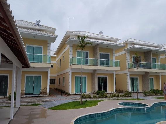 Casa - Ca00003 - 4250303