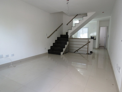 Casa Em Tatuapé, São Paulo/sp De 180m² 3 Quartos À Venda Por R$ 735.000,00 - Ca224291