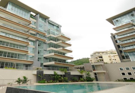 Apartamentos En Terrazas Del Country Vende Re/max Mpad
