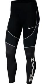 Calça Nike Legging All In 7/8 Sd Feminina