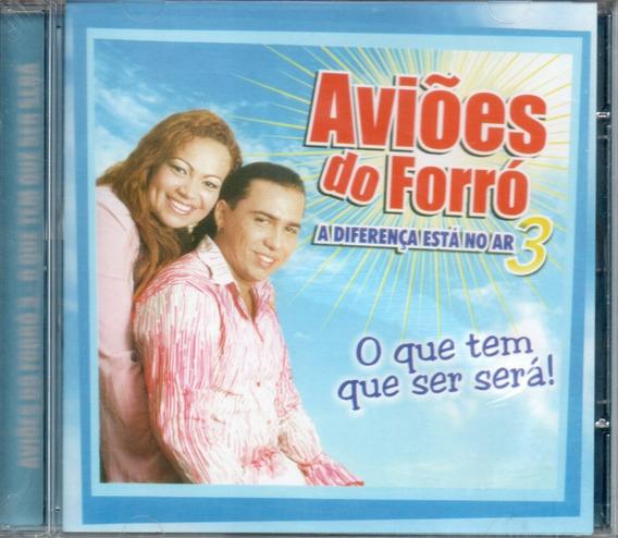 2010 DO FORRO BAIXAR MUSICAS CAVALEIROS