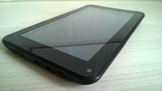 Tablet Lindo No Estado Para Retirada De Peças Ou Conserto