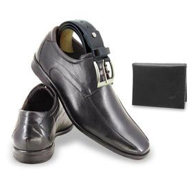 f4856e4b4 Carteiras Atacados Direto Da Fabrica Sapatos Sociais - Calçados ...