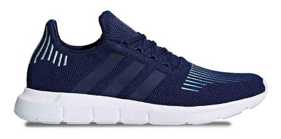 Zapatillas adidas Originals Run -b37740- Trip Store
