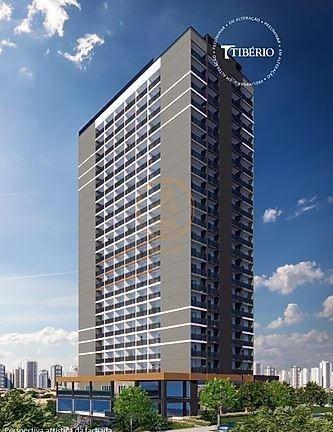 Apartamento  Com 1 Dormitório(s) Localizado(a) No Bairro Vila Mariana Em São Paulo / São Paulo  - 5971:911179