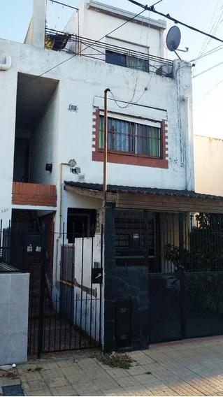 116 E/ 38 Y 39 La Plata-ph Tipo Duplex