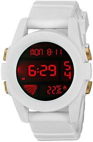 Relógio Nixon Unit Cosmos Promoção!