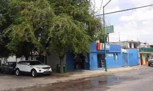 Locales En Renta Ubicados En Av. Pascual Orozco Col. Los Pinos.