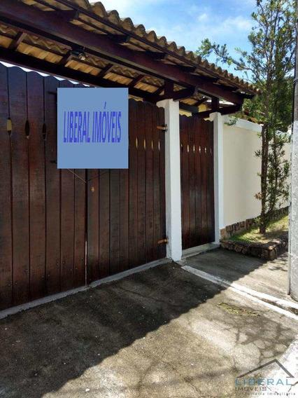 Casa De Condomínio Com 2 Dorms, Várzea Das Moças, Niterói - R$ 350 Mil, Cod: 120 - V120