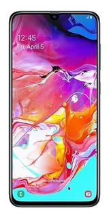 Celular Smartphone Samsung Galaxy A70
