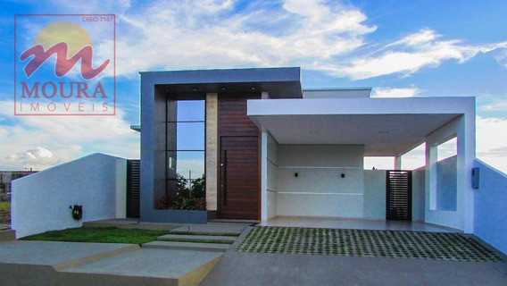 Residencial Amazonas - Ca0496