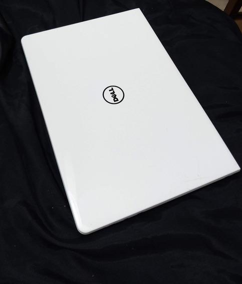 Notebook I5 Gamer Dell 480gb Ssd Placa De Video Dedicado 2gb