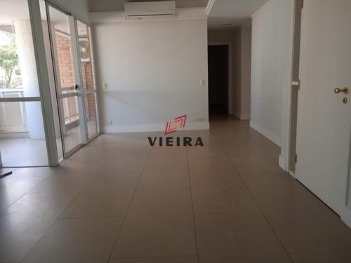 Imagem 1 de 15 de Acredite! 4 Suites 4 Garagens Valor R$ 1300.000,00 - 3490-1