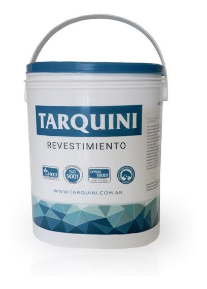 Pintura Tarquini Base Color Para Revestimiento Texturado 5kg