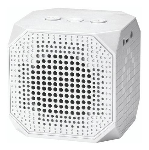 Caixa De Som Easy Mobile Wisebox Bluetooth 5w