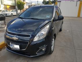 Chevrolet Spark 1.2 Ltz L4 Man At