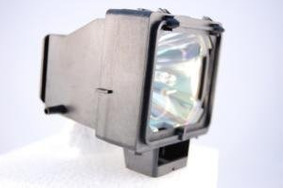 KDF-E60A20 LAMP DRIVER DOWNLOAD FREE