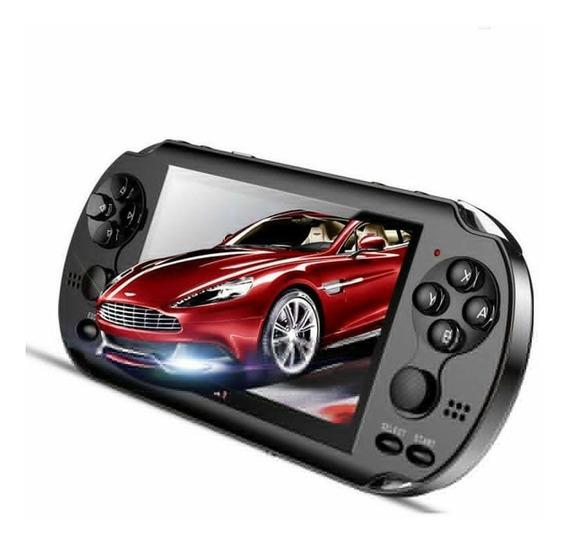 Café Game Portable