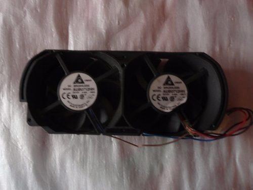 Imagen 1 de 2 de Ventilador Para Xbox 350 (tm) Impecable
