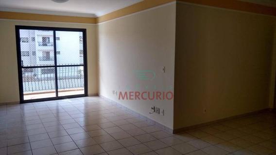 Residencial Portinari - Ap3588