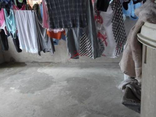 Imagem 1 de 24 de Casa Térrea Para Venda - Eldorado - Id 208. - 208