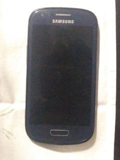 Galaxy S3 Mine