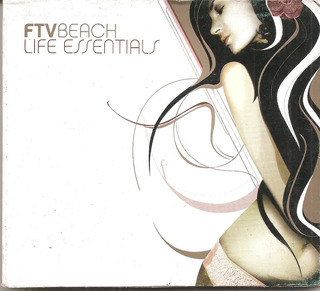 Ftv Beach - Life Essentials