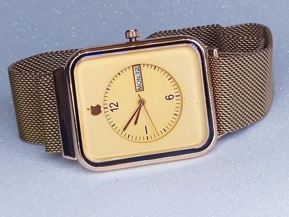 Relógio Unissex Frete Grátis
