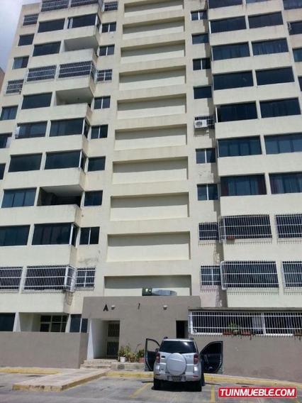Apartamentos En Venta Vl Ms 07 Mls #19-1163 ...0412 0314413