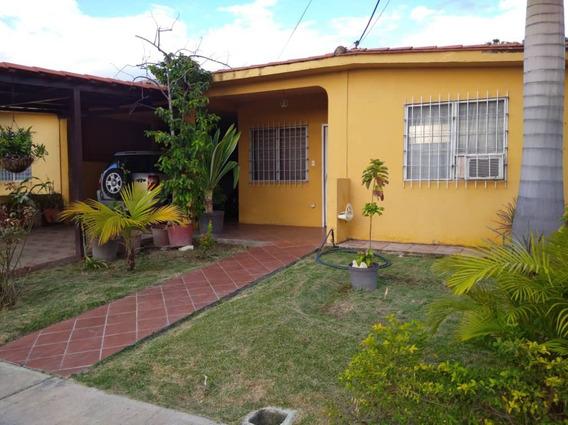 Casa San Joaquin Tierra Del Sol
