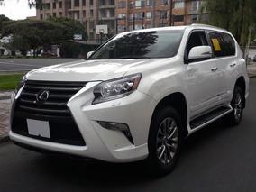 Lexus En Mercado Libre Colombia