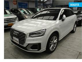 Audi Q2 Eil712