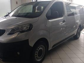 Peugeot Expert 1.6 Hdi Premium 6 Asientos -cero Km- 6 V