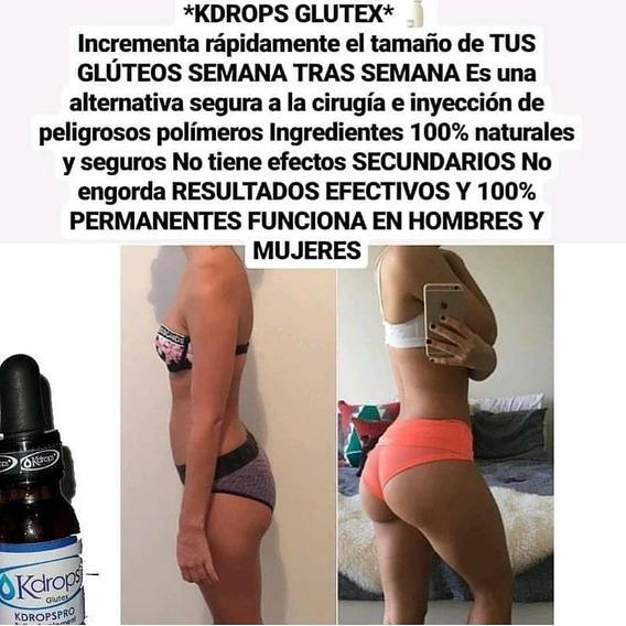 Tunutricion_kdrops; Tratamientos Naturales.