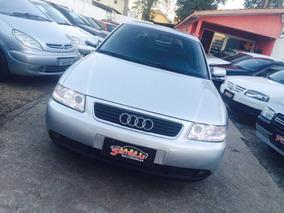 Audi A3 1.6 5p 2004