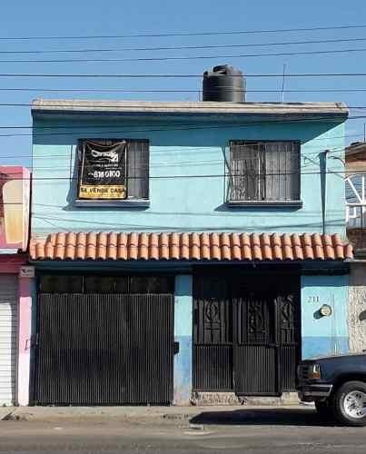 Casa En Venta Col Huizache Durango